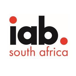 IAB SA : What can the iab do for you?